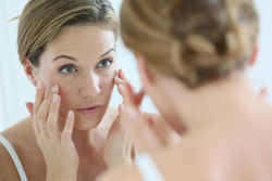 Home remedies best to reduce the appearance of wrinkles