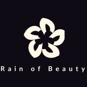 Rainof Beauti