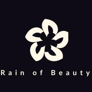 Rainof Beauti